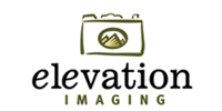 Elevation Imaging Camera Logo